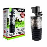 Aquael Filtru Intern Turbo 500 109401