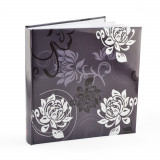 Album foto Black&White cu buzunare 10x15, 500 poze