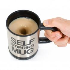 Cana Cafea Stirring Mug!