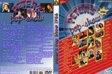 Peter's Pop Show DVD 1986 (Concert DORTMUND) MUZICA ANII 80