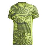 Cumpara ieftin Tricou de alergare pentru barbati, Adidas
