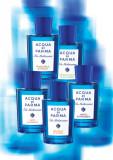 Acqua di Parma Blu Mediterraneo Cedro di Taormina EDT 150ml pentru Bărbați și Femei