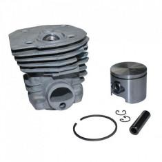 Set motor Husqvarna 350, 351 (scund) - GP foto