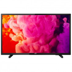 Televizor LED Philips, 80 cm, 32PHS4503/12, HD