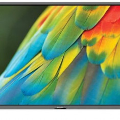 Televizor LED Sharp 101 cm (40inch) 40BF4E, Full HD, CI+