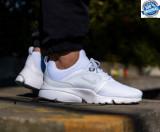 ADIDASI ORIGINALI 100% Nike Air Max  AXIS M  nr 40