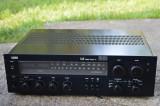 Amplificator Loewe Philips SX 6773