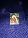 Insigna Kremlinul din Gorki, Turnul Ivanovo - Rusia