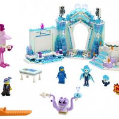 Lego Baie Termala Scanteietoare Shimmer & Shine!