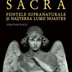 Istoria sacră (ebook)