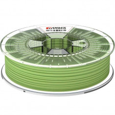 Filament HDglass FormFutura - Verde Deschis, 2.85 mm, 750 g