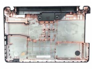 Carcasa inferioara bottom case laptop Asus X540S SH