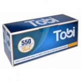 TUBURI TIGARI TOBI 550