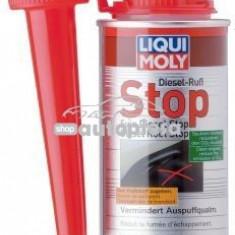 Aditiv Diesel Stop funingine Liqui Moly 150 ml 5180