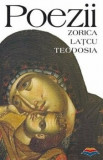 Poezii (Latcu-Teodosia, Zorica)/***