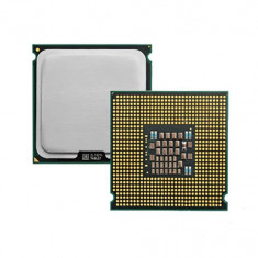 Procesor Intel E6600, 3.06 Ghz, 2Mb Cache, 1066 MHz FSB
