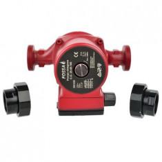 Pompa de recirculare 25-40-180