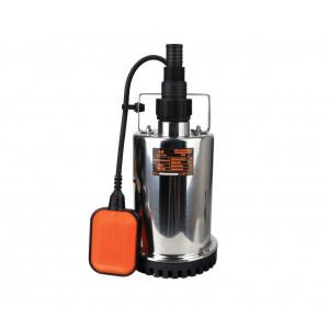 Pompa Submersibila cu Carcasa din Inox EPTO Putere 750W