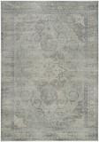 Covor Oriental & Clasic Charlotte, Gri, 160x230, Safavieh