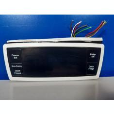 Afisaj electronic combina frigorific Arctic AK366NF+ / AK366NFS+   /   C14