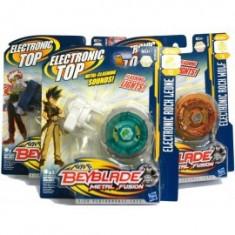 Beyblade - Titirez Metal Fusion Electronic