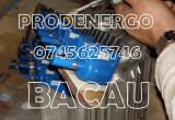 Ridicatori electrohidraulici REH 80/120