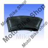 MBS Camera de aer 4.00/4.50-19 TR4, Cod Produs: 7460652MA