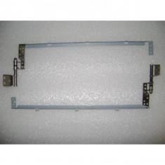 Balamale Laptop Fujitsu Siemens AMILO Pi 3525