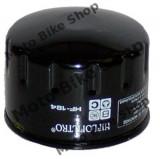 MBS Filtru ulei scuter, Cod OEM Piaggio 830239, Cod Produs: HF184