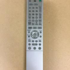 TELECOMANDA SONY DVD RECORDER