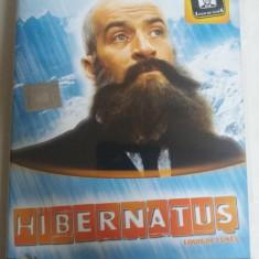 HIBERNATICUS - DVD - LOUIS DE FUNES