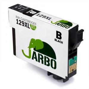 Cartuse imprimanta T1291 T1292 T1293 T1294, set 15, Jarbo, Epson