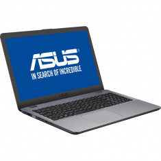 Schimb notebook Asus pe un pc gaming