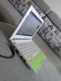 "ACER Aspire One Display 10.1"" 250gb 1GB wireless webcam Notebook Atom 1.66hz, Intel Atom, 1 GB, HDD"