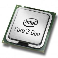 Procesor Intel Core 2 Duo E8200 2.66GHz, LGA775, Cache 6MB, FSB 1333MHz, TDP 65W