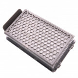 Abluftfilter (hepa-filter) pentru rowenta wie rs-rt900586, ,