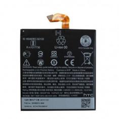 Acumulator Baterie HTC U11 Life B2Q3F100Bulk, Negru