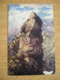 AB2 - 86 - AUSTRIA - CIRCULATA LA 1902