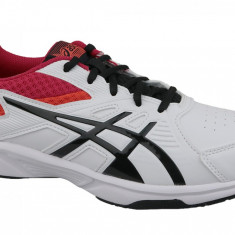 Pantofi de tenis Asics Court Slide 1041A037-102 pentru Barbati