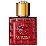 Versace Eros Flame Eau de Parfum bărbați 100 ml