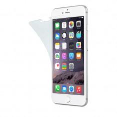 Folie protectie ecran iPhone 6 iPhone 6s