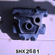 Rezervor benzina Yamaha