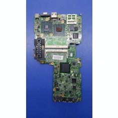 Placa de baza functionala LENOVO X60 FRU 43Y9018