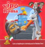 Vipo la Roma