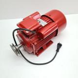Motor Electric 4 Kw 220V 3000 rot min monofazat 5.5 Cp Micul Fermier