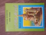 Limba Rusa - Manual pentru clasa a X-a - Diana Tetean, 1997