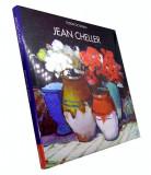 Cumpara ieftin Jean Cheller - Tudor Octavian