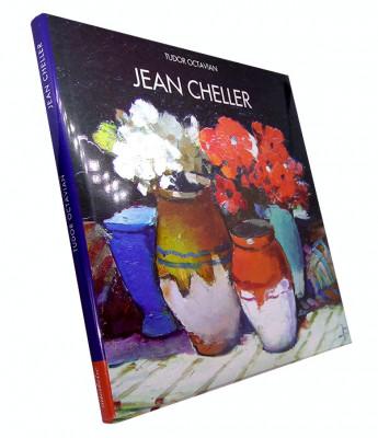Jean Cheller - Tudor Octavian foto