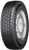 Anvelope camioane Continental Conti Hybrid LD3 ( 235/75 R17.5 132/130M )