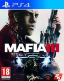 Joc PS4 Mafia III